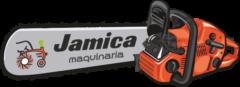Jamica Maquinaria